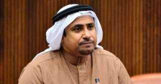 نص تقرير  البرلمان العربي عن انتخابات مجلس النواب
