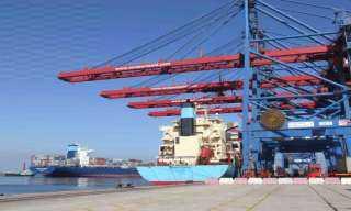 2.432 مليار دولار إجمالى صادرات مصر من الصناعات الكيماوية والأسمدة