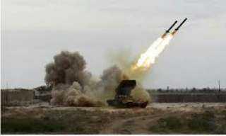 الحرب العالمية الثالثة .. صدام وشيك بين أمريكا وكوريا الشمالية