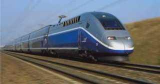 """""""القومية للأنفاق"""" : القطار السريع يغير شكل الخريطة العمرانية والتنموية فى مصر"""