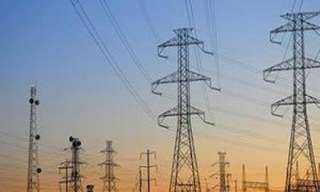 الشبكة القومية للكهرباء تسجل حملًا تاريخيًا غير مسبوق.. اعرف التفاصيل