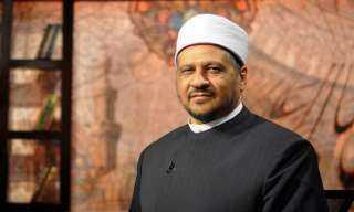 مستشار المفتي يوضح حكم إعطاء الزكاة من الوالدين إلى الأبناء والعكس