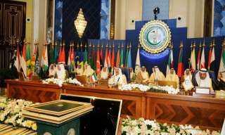 اجتماع طارئ لمنظمة التعاون الإسلامي لبحث الاعتداءات الإسرائيلية على الفلسطينيين