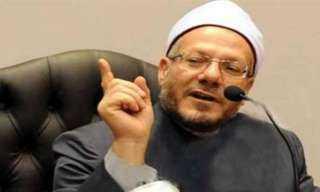 الإفتاء تكشف حكم قضاء صوم رمضان فى يوم الجمعة