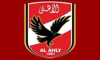 الدوري 42.. الأهلي الأكثر فوزا .. والأقوى هجوما ودفاعا