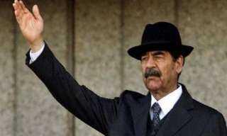 حكايات صادمة عن تعذيب نجل  صدام حسين لنجوم  كرة القدم في المعتقلات
