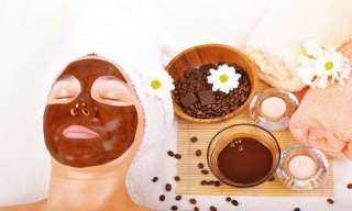ما هى أضرار الكاكاو على البشرة؟.. إليك الإجابة