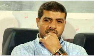 كارثة.. طارق العشري يكشف السبب في انتشار فيروس كورونا بين لاعبي المصري