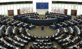خطة الاتحاد الأوروبي لمواجهة الموجة الثانية من فيروس كورونا