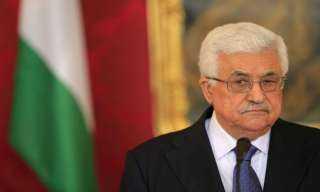 الصين ترحب بإجراء الانتخابات الفلسطينية