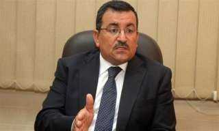 عاجل ..أنباء عن استقالة وزير الإعلام أسامة هيكل بعد هجوم الابراشى عليه
