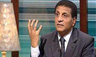 فاروق جعفر: الدوري المصري أقوى من بطولة أفريقيا