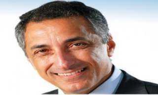 """""""بلتون"""" تتوقع تثبيت سعر الفائدة بالبنوك المصرية خلال الفترة المقبلة"""