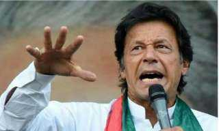 باكستان ترفع راية العصيان فى وجه واشنطن : لن نسمح باستخدام أراضينا لتنفيذ مهمات فى أفغانستان