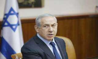 عاجل .. مظاهرات سودانية ضد التطبيع .. وحرق العلم الإسرائيلى