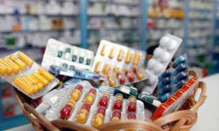 هل تم توفير وتأمين كميات كافية من الدواء لمواجهة كورونا؟