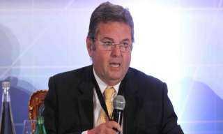 قطاع الأعمال : استراتيجية تطوير الشركات تستهدف الوصول إلى الربحية والتعايش مع الاقتصاد المصري