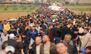 عاجل .. اعدام طفل فلسطينى وانتفاضة جديد ضد جرائم الحرب