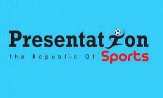 الجنايني يعلن عودة بريزنتيشن لرعاية الكرة المصرية