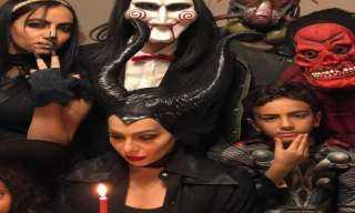"""تحتفل به عدداً من المدارس المصرية اليوم .. الإفتاء توضح حكم عيد """"الهالوين"""""""