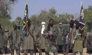 مرصد الأزهر يدين اختطاف 15 شخصًا فى عمليات إرهابية بنيجيريا