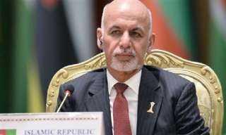 خطير .. قرار عاجل من الرئيس الأفغاني بإقالة وزيري الدفاع والداخلية