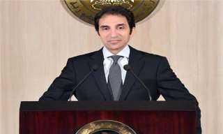 رئاسة الجمهورية: مصر قدمت مساعدات طبية لـ 30 دولة فى المنطقة