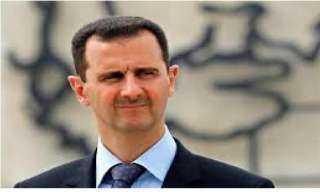 عاجل .. إصابة  بشار الأسد وزوجته بفيروس كورونا