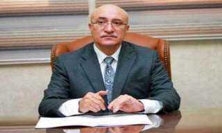 سمير حلبية : المصرى لم يتهاون في الإجراءات وتدخل الوزير حسم الموقف