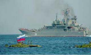 روسيا تهدد باستخدام القوة العسكرية ضد الولايات المتحدة وبريطانيا