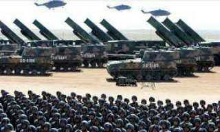 مدير المخابرات الأمريكية: الصين أكبر تهديد لواشنطن منذ الحرب العالمية الثانية