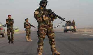 فرض حظر تجول ليلى فى 31 ولاية أفغانية
