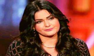7 سبتمبر .. الحكم في استئناف سما المصري على حبسها 3 سنوات