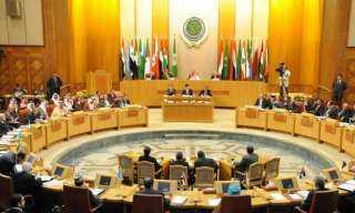 الثلاثاء : اجتماع طارئ للجنة فلسطين بالبرلمان العربي لبحث التصعيد الإسرائيلي في الأراضي المحتلة