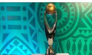 الموجز يكشف .. مصر تقترب من استضافة دوري أبطال أفريقيا