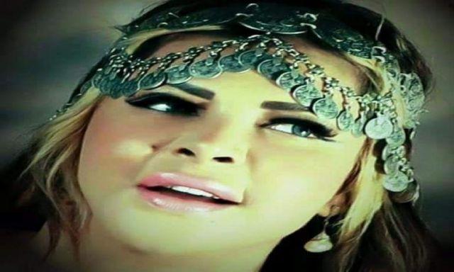 وقعت في غرام لاعب زملكاوي شهير والدعارة منعتها من دخول مصر 5 معلومات لا يعرفها أحد عن فلة الجزائرية نجوم الفن الموجز