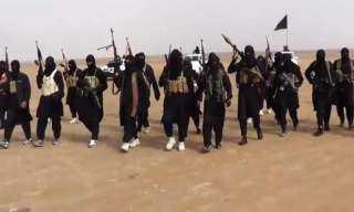 اشتعال هلمند الأفغانية .. رعب واستغاثات والجيش فقد السيطرة