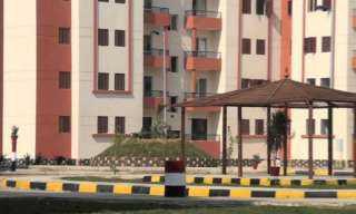 الأحد: فتح باب حجز 125 ألف وحدة سكنية لذوى الاحتياجات الخاصة