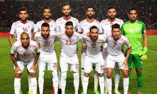 فيفا ينهي أزمة فرجاني مع منتخب تونس