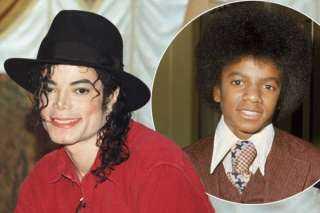 « إكس مان ».. أسرار وحكايات جديدة عن مايكل جاكسون
