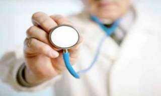 تسجيل 17 ألف مواطن بمنظومة التأمين الصحي الشامل بالسويس عبر حملة (سجل في مكانك)