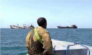 التفاصيل الكاملة لاختطاف سفينة على متنها مصريين من قبل قراصنة في نيجيريا