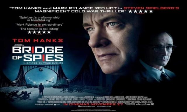 فيلم  Bridge of apies