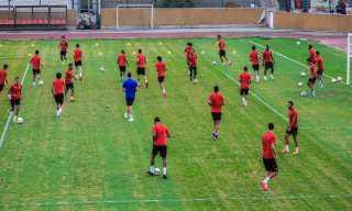 فضيحة ..القائمة السرية لأسماء لاعبى الأهلى المصابين بكورونا