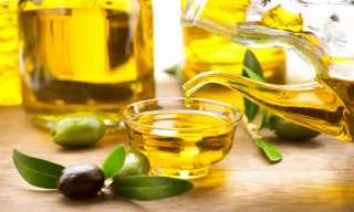 مفيد جدًا للوجه الدهني.. فوائد سحرية تجهلينها عن زيت الزيتون