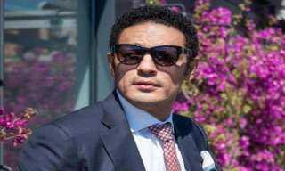 عاجل وخطير .. السلطات الإسبانية تعلن عن تسليمها الهارب محمد على لمصر خلال ساعات