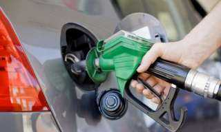 كل ما تريد معرفته عن كيفية تحويل السيارات من بنزين إلى غاز
