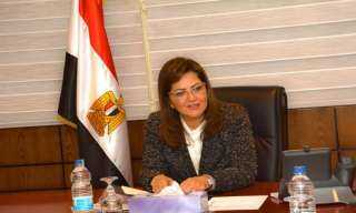 التخطيط: مصر خلال الـ 5 سنوات الماضية اتخذت إجراءات ساهمت فى تحقيق المرونة لمواجهة الصدمات الخارجية