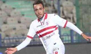المصري يصل لأتفاق مع الزمالك لضم ثلاث لاعبين على سبيل الإعارة