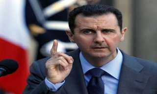 عاجل .. نساء ابن خالة الأسد ورقة الضغط الجديدة ..تعرف على التفاصيل